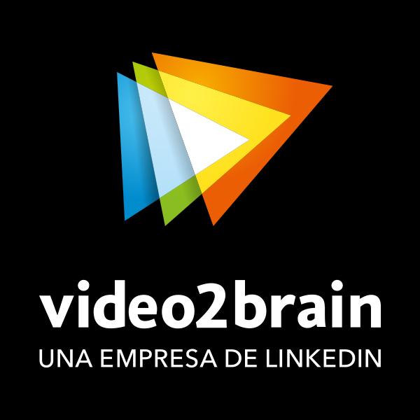 Video2brain: Día de puertas abiertas