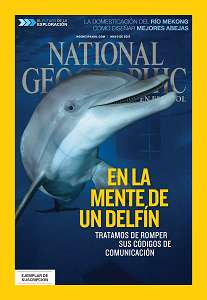 National Geographic Digital desde $16 pesos al mes
