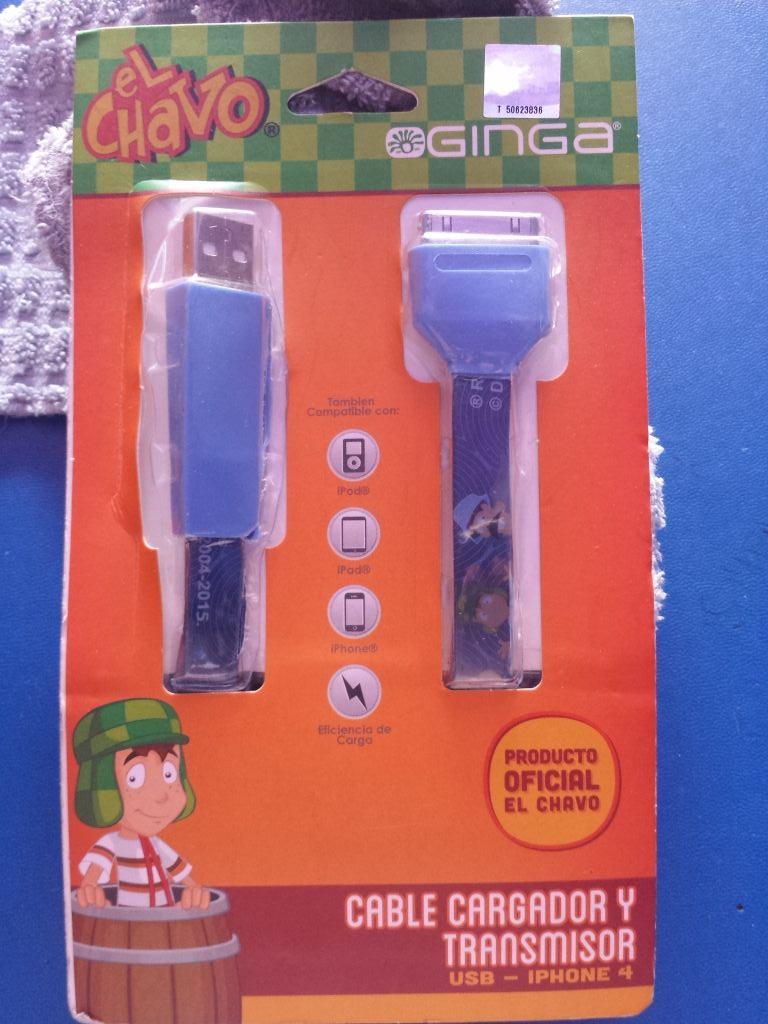 Bodega Aurrerá: Secadora Conair 1875 a $169, cables USB para Iphone 4 y más
