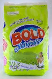 Chedraui Selecto Universidad: detergente Bold 5kg a $30, chocolates Hershey a $1 peso