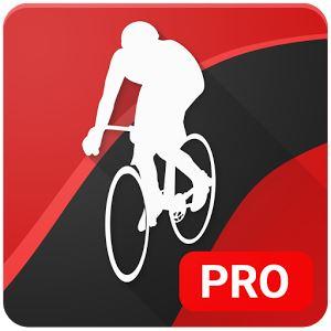 Google Play: Ofertas Apps a $5 (Smart Launcher Pro, Runtastic Road Bike PRO, Poweramp Full Version, Nova Launcher Prime y más)