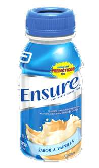 Farmacia San Pablo: Ensure al 3x2