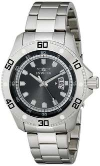 Amazon: Reloj INVICTA 19263 Pro Diver a $720