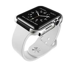 Amazon: Apple Watch a $399 mas envío de $175 (vendido por un tercero).
