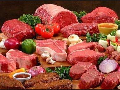 Ofertas de carnes en Chedraui: bistec de pulpa de res $79.95 y más