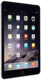 Amazon: iPad mini 2, pantalla Retina de 7.9 pulgadas a $3,947