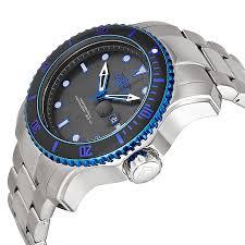 AMAZON MEXICO: Reloj Invicta Pro Diver 300m