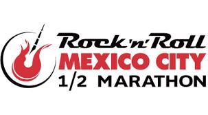 Groupon: Carrera 11km Rock n' Roll (incluye concierto de molotov) a $349