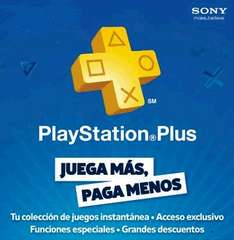 Playstation Store: Juegos gratis para PS Plus abril (confirmado por ahora Death Star)