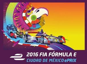 2x1 en Ticketmaster 10 de marzo: Fórmula E, conciertos Starlite, Emmanuel y Mijares y más