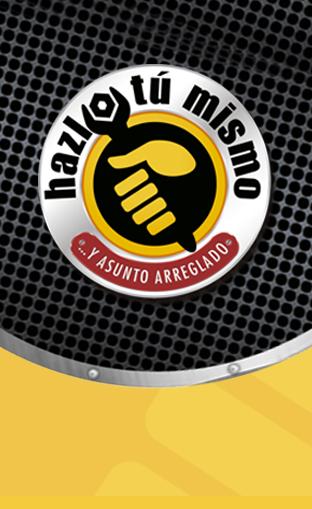 Comercial Mexicana: Hazlo Tú Mismo. Descuentos en Aceite p/auto, Refrigerantes, Ferretería y más