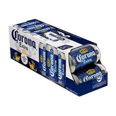 Bodega Aurrerá: 12 pack de Corona a $99