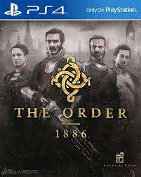 Amazon: The order para Playstation 4 a $179