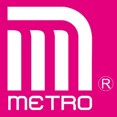 17 de Marzo: Metro, Metrobus, Tren ligero, Trolebuses, RTP y Mexibus L2: Por contingencia, GRATIS