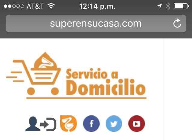 Comercial Mexicana: Envió Gratuito de Súper a domicilio comprando al menos $100 de farmacia