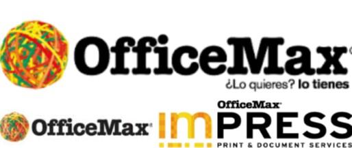 Office Max: Renta de internet gratis los primeros 15 minutos