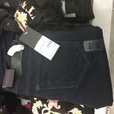 Sam's Club: pantalón kenneth cole dama $150 y mas