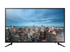 Liverpool, Samsung TV 4K LED Smart Tv 48 Pulgadas Un48Ju6100Fxzx