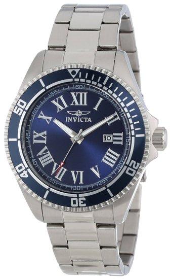 Amazon: Reloj Invicta Men's 14999 Pro Diver a $680.61