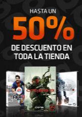 Oferta de agradecimiento Origin: Dead Space 3 o Crysis 3 $250 y mucho más
