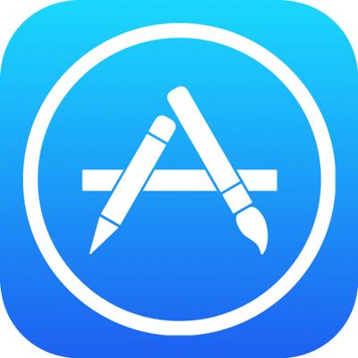 AppStore: Lista de apps gratis (actualizado)
