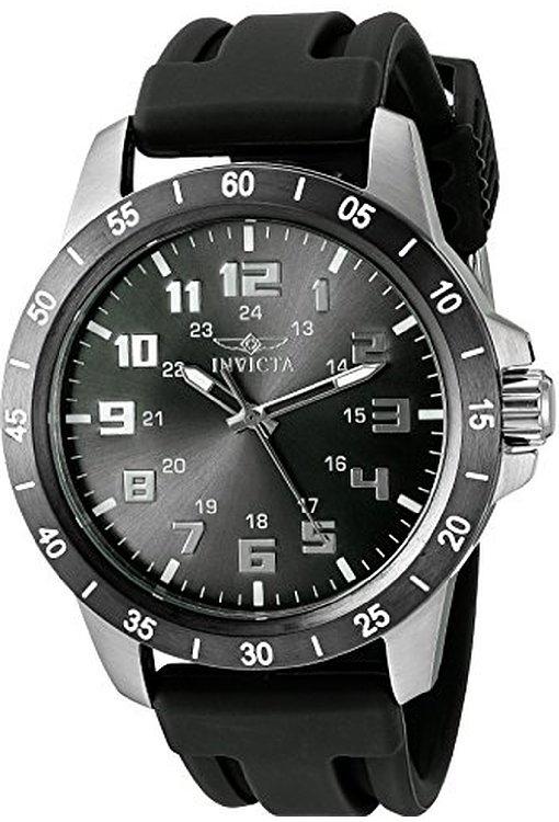 Amazon: Reloj Invicta Pro Diver' Quartz modelo 21842 a $791.64