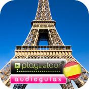 Todas las audioguías turísticas Play&Tour gratis!