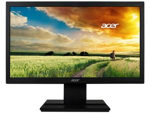 PCEL: monitor Acer 19 pulgadas
