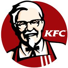Banco Azteca: 15% de descuento al pagar en KFC con guardadito y mas descuentos