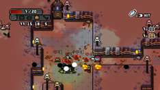Google Play: Juego Space Grunts a 1 peso