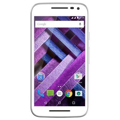 Elektra en línea: Motorola Moto G Turbo Edition a $4,389 (Con Cupón $3,889)