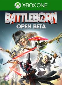 Xbox One: DOOM Beta Abierta 15 Abril Y Battleborn Beta YA DISPONIBLE