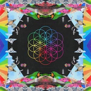 GooglePlay: Disco Gratis de Coldplay A head full of dreams y otros en $15