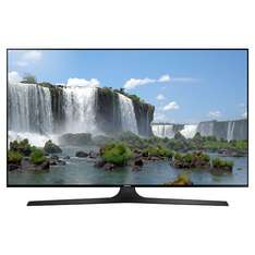 "Costco: Samsung Pantalla LED 60"" (No Curva) Smart TV 1080p 120Hz Hasta 18 Meses sin Intereses Envío Gratis"