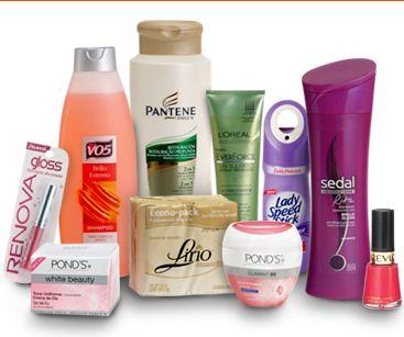 La Comer: descuentos en todos los cosméticos, protección femenina y más