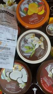Costco: Cremas Delon a $222