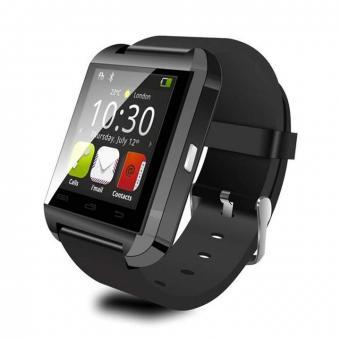 Linio: Smartwatch Universal U8 YH Multi-functional Bluetooth Envío gratis $110 con cupón cuentas nuevas