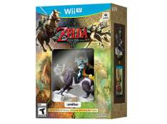 Liverpool en línea: The Legend Of Zelda Twilight Princesa $1189