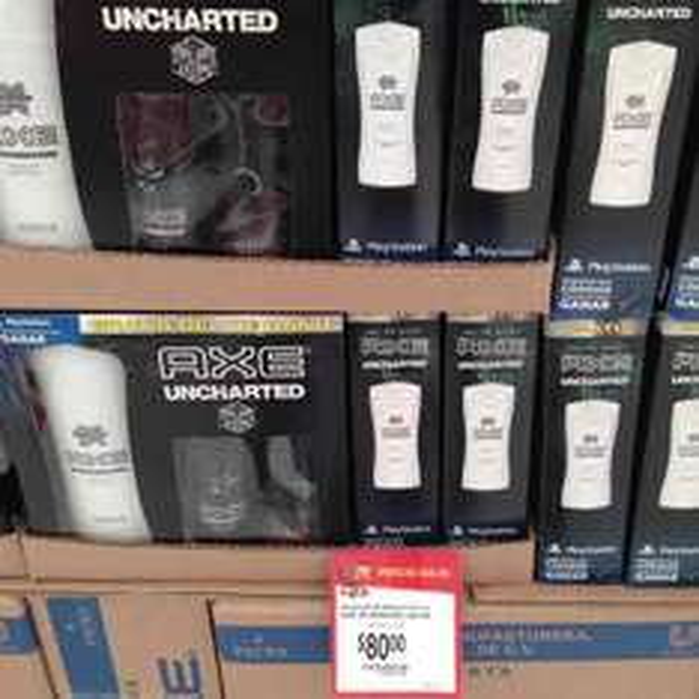 Walmart: 2 desodorantes y te regalan un shampoo corporal