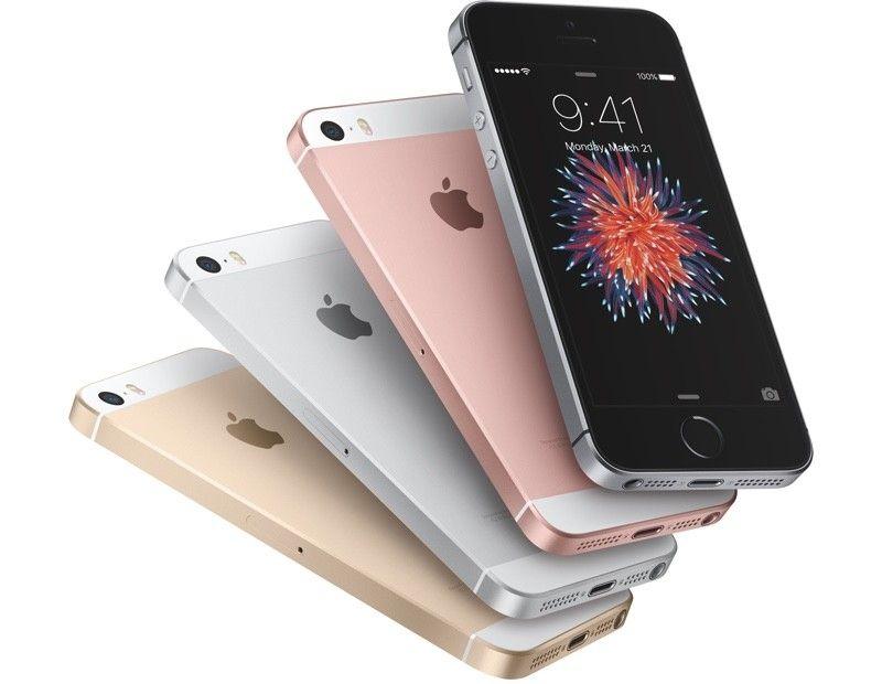Linio venta Flash: Iphone SE 16 GB en varios colores + 18 MSI + te regresan $500 en tu siguiente compra en la App