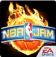 Promoción de verano de Google Play: NBA JAM $13, Dead Space $26 y más