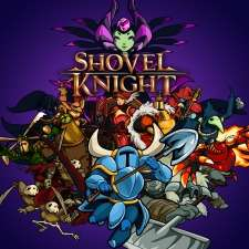 PSN: Shovel knight a 10 USD