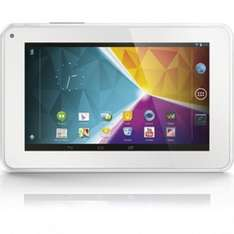 Chedraui Tampico Crystal en linea: Tablet Phillips a $150