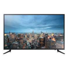 "Amazon: Smart TV Samsung 48"" LED Ultra HD a $11,318.90 ($9,700 con Saldazo)"