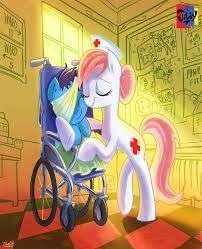 Humble Bundle: Comics My Little Pony formato digital desde $18