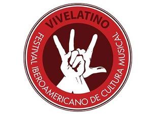 2x1 Ticketmaster abril 21: Vive Latino, El Rey León y más