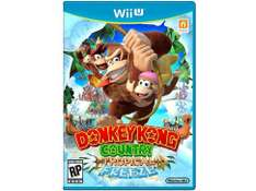 Liverpool en línea: Donkey Kong Country Tropical Freeze