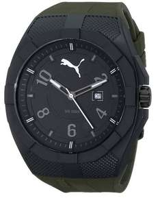 Amazon: Reloj Puma PU103921001 Iconic S a $672