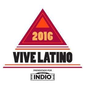 Uber y Vive Latino: hasta $150 para tu primer viaje