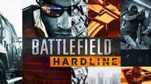 Amazon: Battlefield Hardline para Xbox 360 a $249